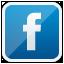 PhysicsOnline на Facebook